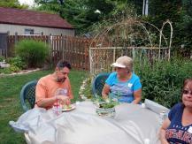 004_picnic_2012