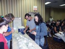 auction_9_04013.jpg