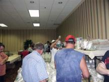 auction_9_04014.jpg