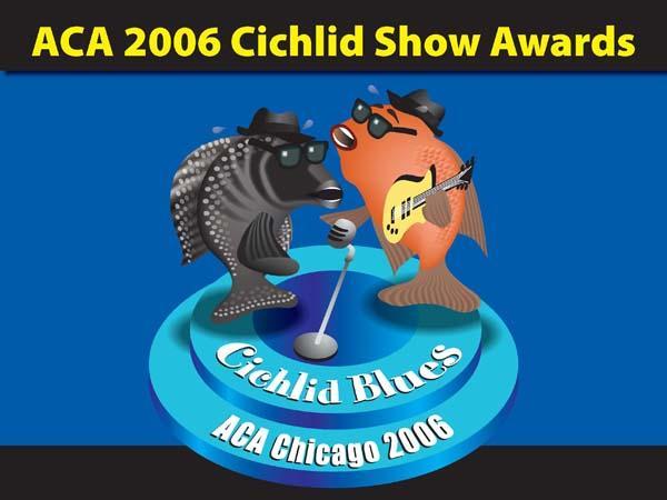 aca2006_winners_001.jpg