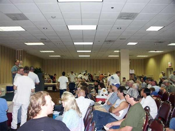 auction_9_04004_001.jpg