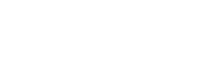 Greater Chicago Cichlid Association