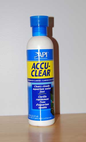 AccuClear