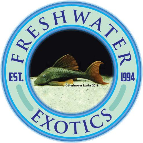Freshwater Exotics