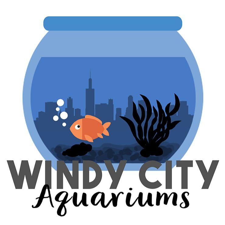 Windy City Aquariums
