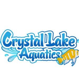 Crystal Lake Aquatics LLC