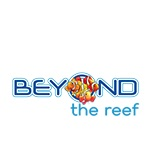 Beyond The Reef