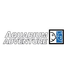 Aquarium Adventures - Hoffman Estates