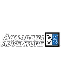 Aquarium Adventures - Bolingbrook