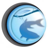 MadTown Aquaculture's Avatar